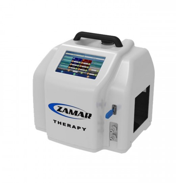 Picture of Zamar Therapy ZT CUBE