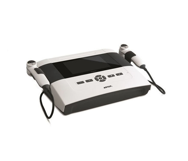 Picture of PHYSIOGO 200A