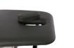 Picture of FLOT terapijski stol