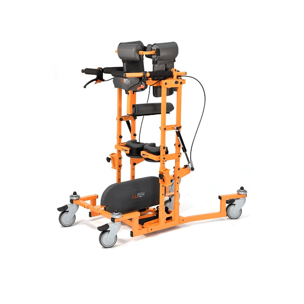 Picture of VERTIKALIZATOR  STATIC PLUS / WALKER PLUS