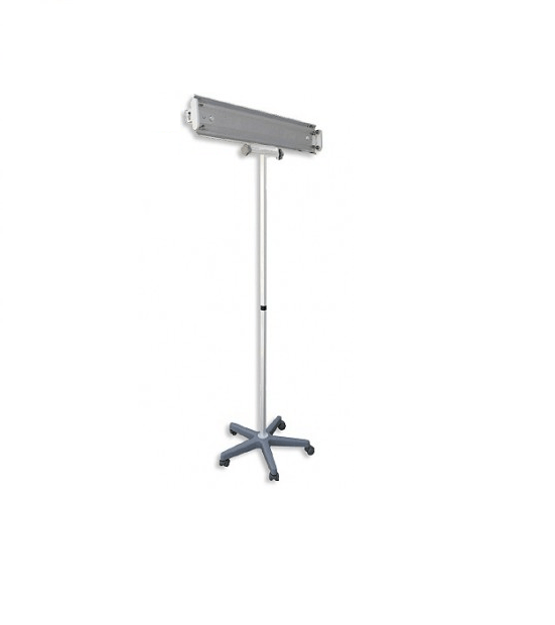 Picture of MOBILNA BAKTERICIDNA LAMPA NBV PL