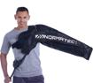 Picture of NormaTec PULSE PRO 2.0 za noge i ruke