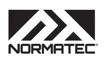 Picture of NormaTec kovčeg